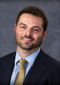 Rob Astorino Jr.