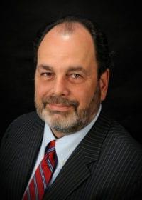 Matt Stein