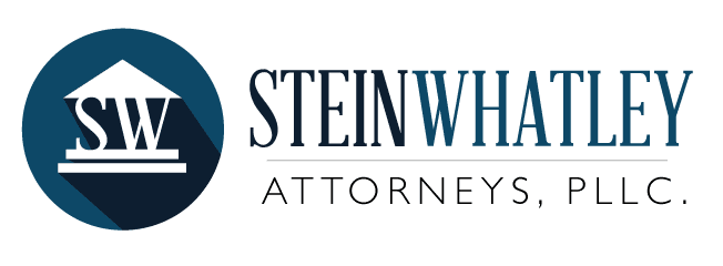 Stein Whatley Attorneys, PLLC. in Louisville Kentucky Logo